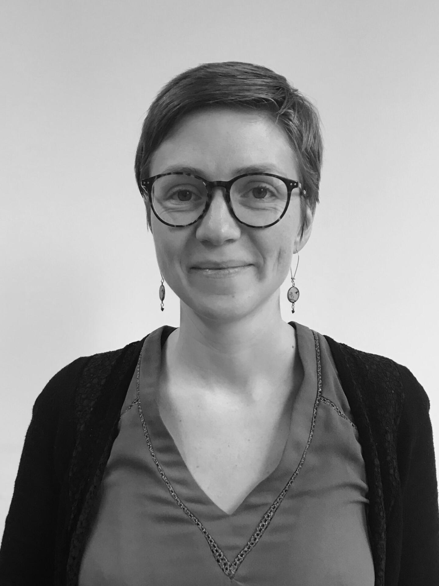 Daphné Stassen